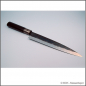 Preview: B-09 Chroma Haiku Kurouchi Sashimi knife210mm