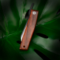 Preview: Higonokami - Mokuzai traditional Japanese pocket knife - Fricton Folder