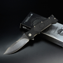 But sale - Viper Ten G10 folder with blade made of N690 steel