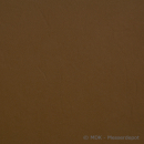 Kydex plate | Thickness 2.0mm | Coyote brown | Size approx. 200x300 mm